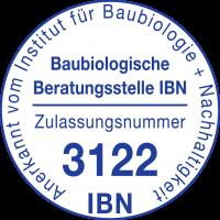 Institut Baubiologie